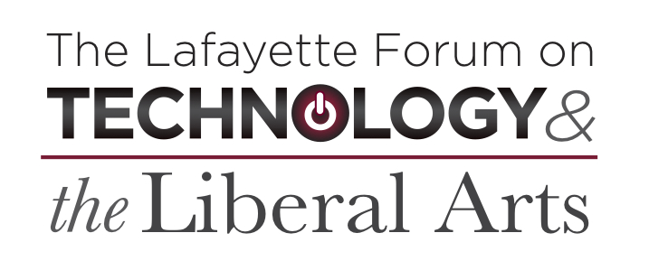 LFTLA Logo